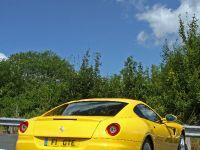 Ferrari 599 GTB Fiorano HGTE, 9 of 11