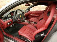 Ferrari 599 GTB Fiorano, 2 of 4