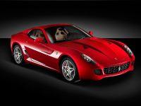 Ferrari 599 GTB, 10 of 10