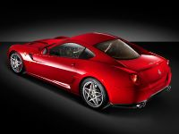 Ferrari 599 GTB, 8 of 10