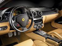 Ferrari 599 GTB, 6 of 10