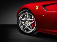 Ferrari 599 GTB, 2 of 10