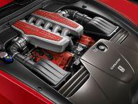 Ferrari 599 GTB, 1 of 10