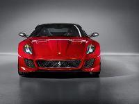 Ferrari 599 GTO, 2 of 5