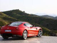 thumbnail image of 2009 Ferrari At The Goodwood