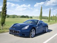 Ferrari California Handling Speciale Package, 1 of 2