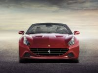 Ferrari California T, 1 of 10