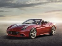 Ferrari California T, 2 of 10
