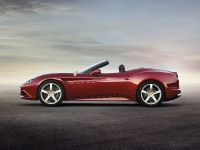 Ferrari California T, 3 of 10