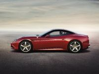 Ferrari California T, 4 of 10