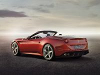 Ferrari California T, 5 of 10