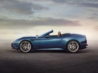 Ferrari California T, 6 of 10