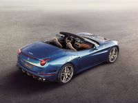 Ferrari California T, 7 of 10