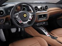Ferrari California T, 9 of 10