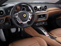 Ferrari California T, 9 of 10