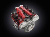 Ferrari California T, 10 of 10