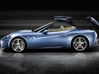 Ferrari california, 2 of 8