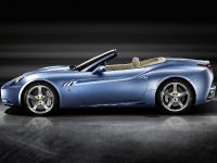Ferrari california, 4 of 8