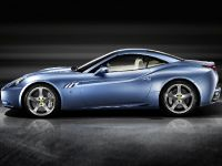 Ferrari california, 5 of 8