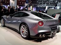thumbnail image of Ferrari F12 Berlinetta Paris 2014