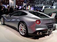 thumbnail image of Ferrari F12 Berlinetta Paris 2014