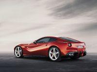 Ferrari F12berlinetta, 2 of 7