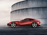 Ferrari F12berlinetta, 3 of 7