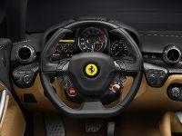 Ferrari F12berlinetta, 6 of 7