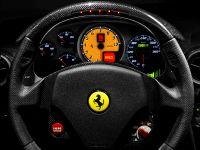 Ferrari F430 Scuderia, 1 of 8