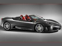 thumbnail image of Ferrari F430