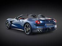 thumbnail image of Ferrari F60America