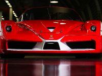 Ferrari FXX, 5 of 9