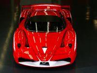 Ferrari FXX, 6 of 9