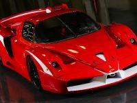 Ferrari FXX, 7 of 9