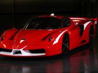 Ferrari FXX, 8 of 9