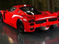 Ferrari FXX, 9 of 9