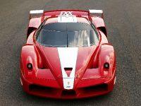 Ferrari FXX, 4 of 9