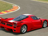 Ferrari FXX, 3 of 9