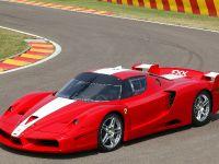 Ferrari FXX, 2 of 9