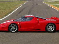 Ferrari FXX, 1 of 9
