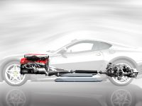Ferrari HY-KERS concept, 7 of 8