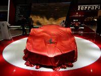 Ferrari LaFerrari Geneva 2013, 1 of 20