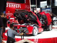 Ferrari LaFerrari Shanghai 2013