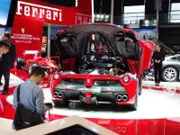 thumbnail image of Ferrari LaFerrari Shanghai 2013