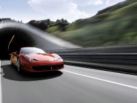 thumbnail image of Ferrari Range