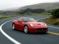 Ferrari Range, 2 of 3