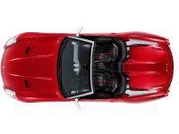 Ferrari SA APERTA, 1 of 3