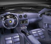 Ferrari Tailor-Made, 5 of 7