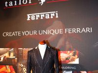 Ferrari Tailor-Made, 7 of 7