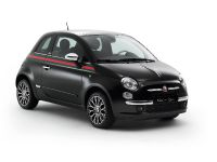 Fiat 500 by Gucci, 2 of 6